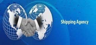 Shipping Agency